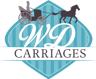 wd-carriages-logo